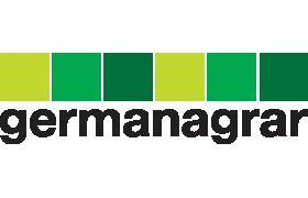 germanagrar Group