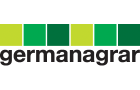 germanagrar Group