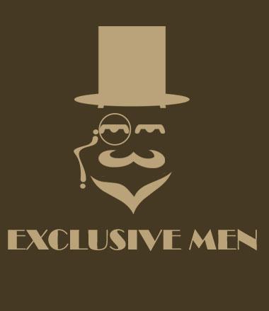 Exclusive Men